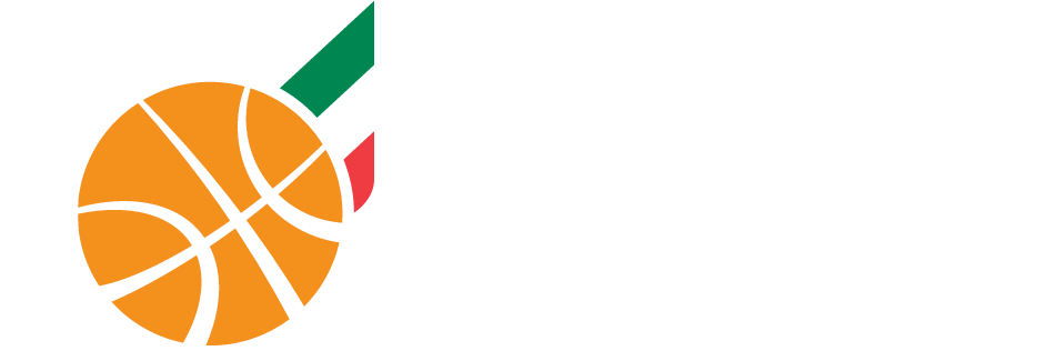 Calendario Play Off Basket A2.Playoff Playout 2019 Lega Nazionale Pallacanestro