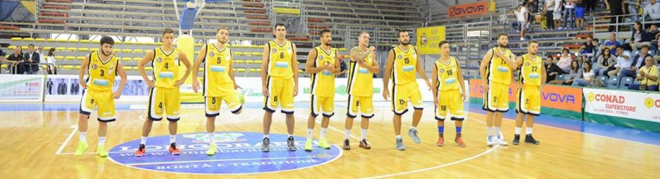 Calendario Eurobasket.Dopo Palermo Ecco L Eurobasket Roma Calendario Ostico Per
