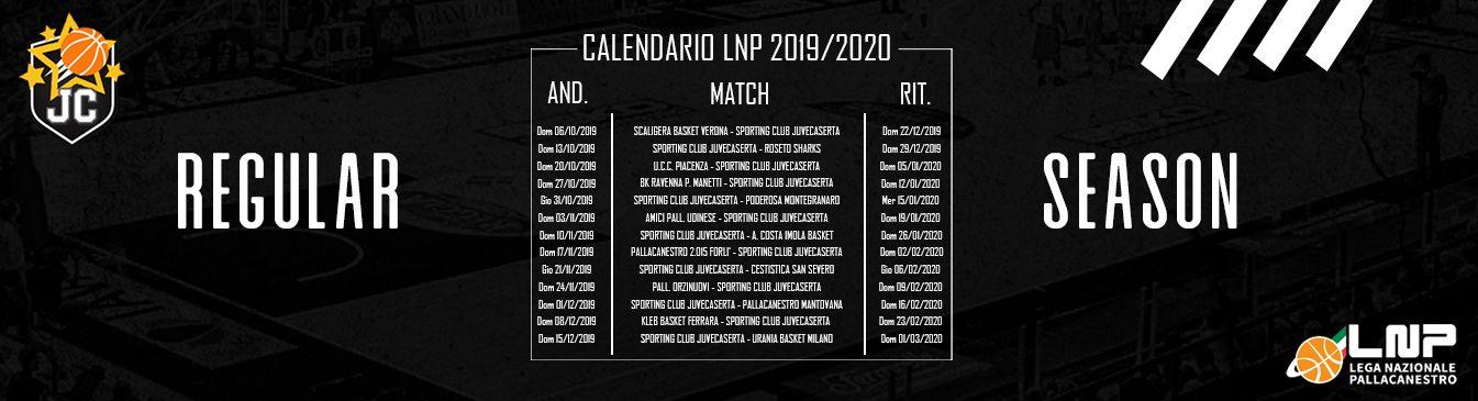 Juvecaserta Calendario.Debutto A Verona Per La Juvecaserta Lega Nazionale