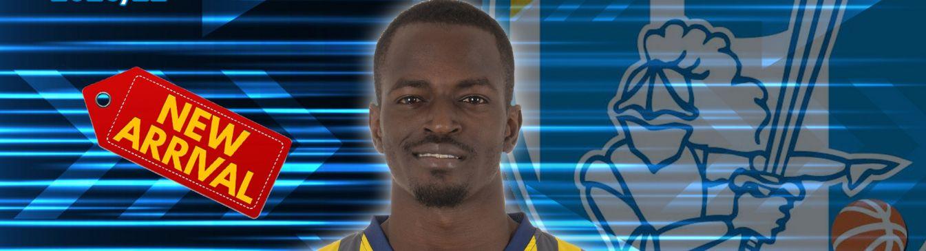 Kader Senegal 2021