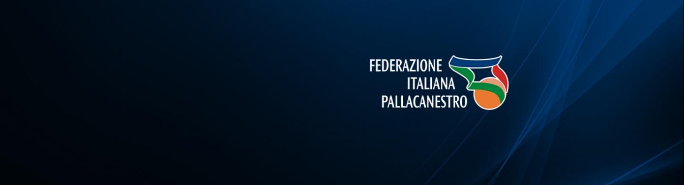 Fortitudo Calendario.Rinviata Eternedile Bologna Dinamica Mantova Lega