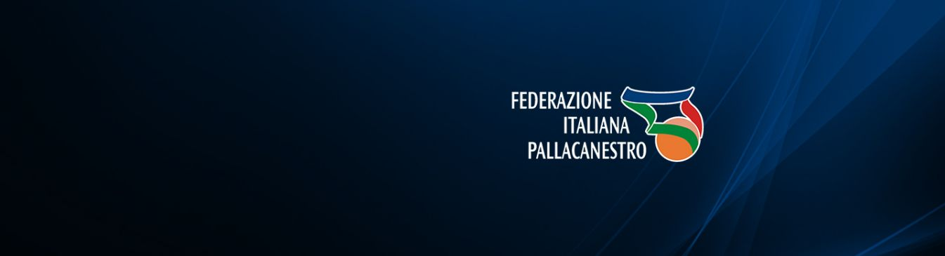 Calendario Playoff.Serie B Old Wild West Il Calendario Ufficiale Dei Quarti