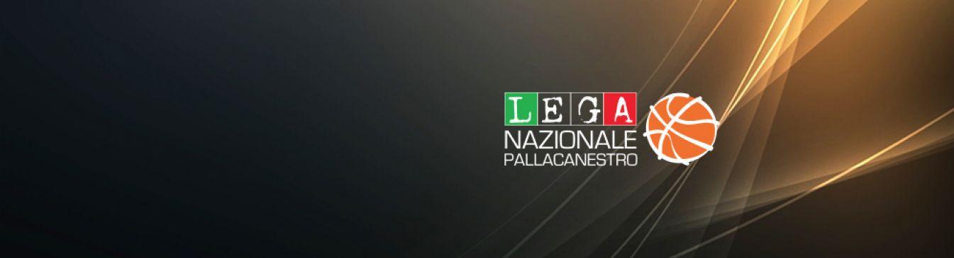 Calendario Serie A2 Basket.Serie A2 Gironi Est Ed Ovest I Calendari Della Stagione
