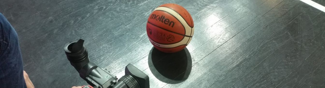 Calendario Basket A2 Ovest.Il Marzo Della Serie A2 Su Sportitalia Dalla Coppa Italia