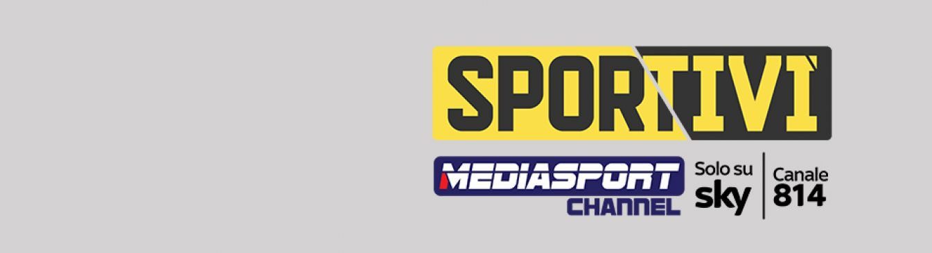 Serie B in TV: su Mediasport Channel e Sportivì semifinali in ...