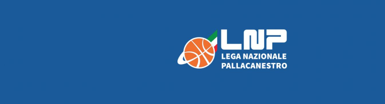 Calendario Play Off Basket A2.Supercoppa Lnp 2019 Old Wild West Il Calendario Ufficiale