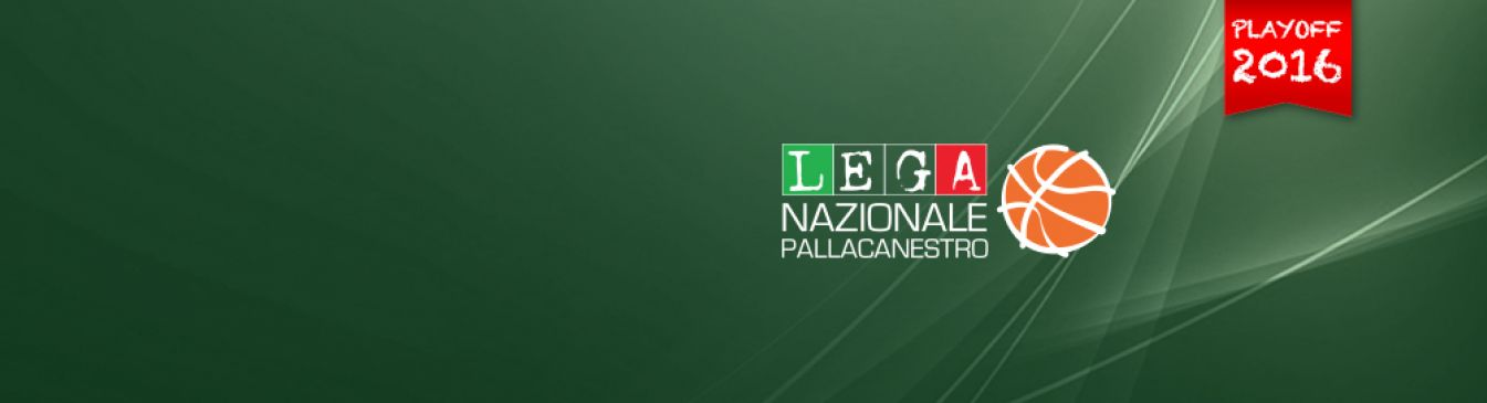 Calendario Lega Pro B.Serie B Citroen Calendario Ufficiale Dei Playoff Quarti