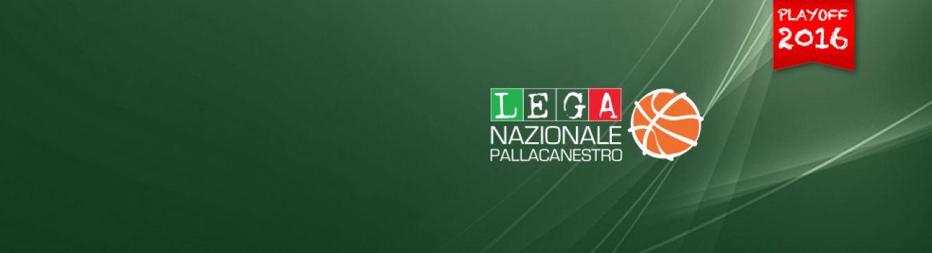 Fortitudo Calendario.Semifinali Serie A2 Citroen Il Calendario Ufficiale Di