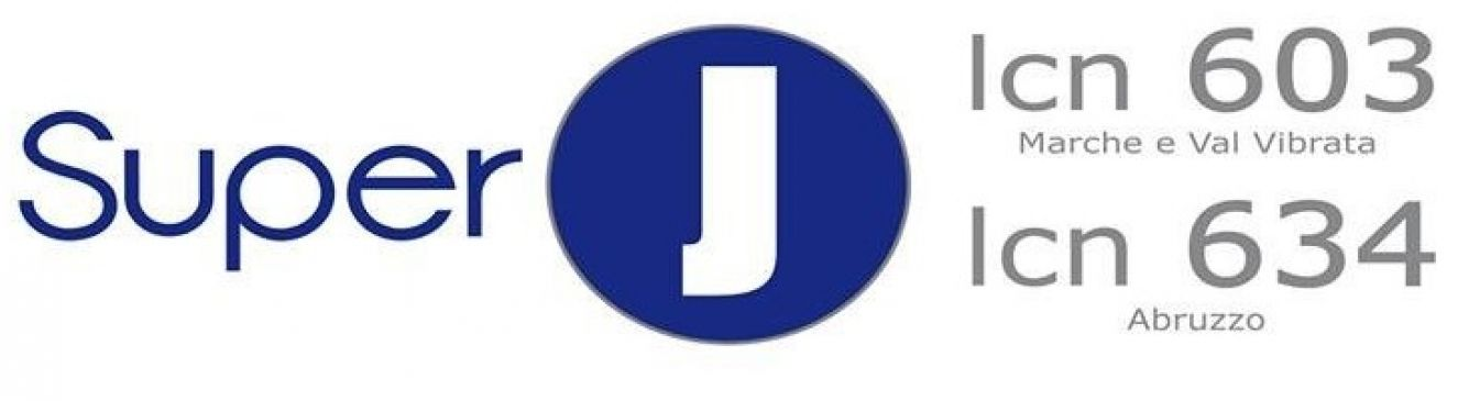 Risultati immagini per logo super j