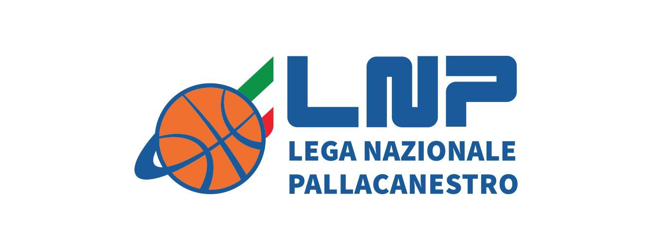 Calendario Legadue Basket.Chi Siamo Lega Nazionale Pallacanestro