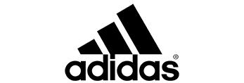 sponsor_spalding.jpg