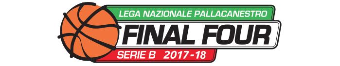 Final Four 2018