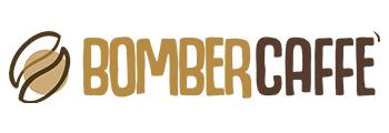 BomberCafe