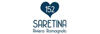 Saretina
