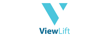 Viewlift