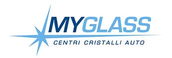 sponsor_fxcm.jpg