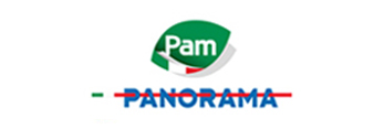pam_04.jpg
