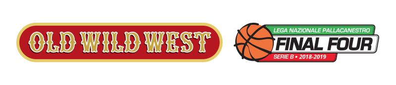 final-four-2019-logo.jpg