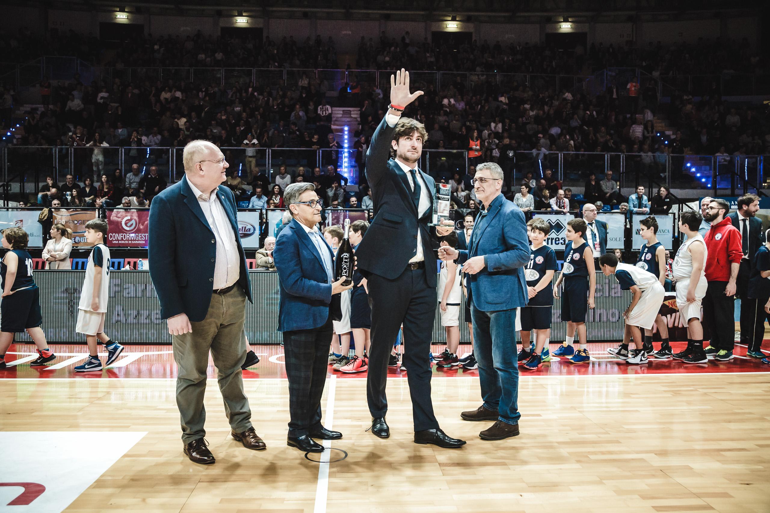 Immagini premiazioni angelico biella lega nazionale - Immagini stampabili di pallacanestro ...
