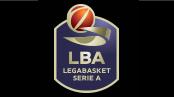 COLOR_legabasket.png