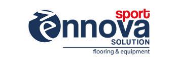 sponsor_ennova.jpg