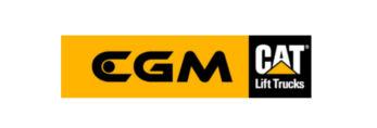 sponsor_gcm.jpg