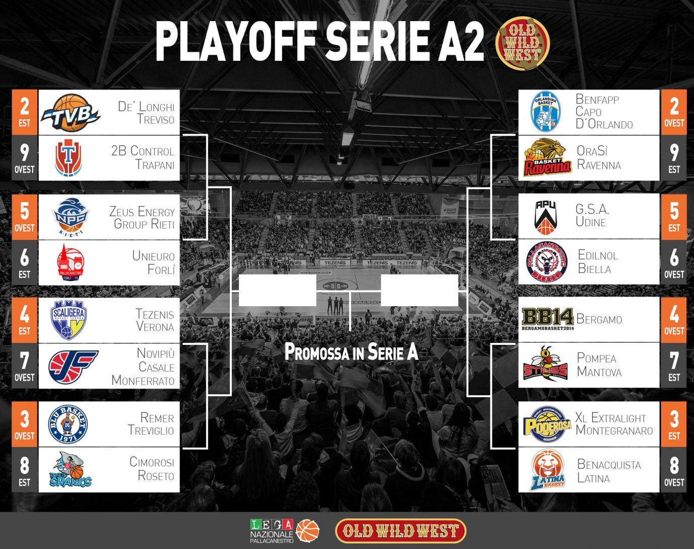 Calendario Playoff A2 2021 Playoff Serie A2 | Lega Nazionale Pallacanestro